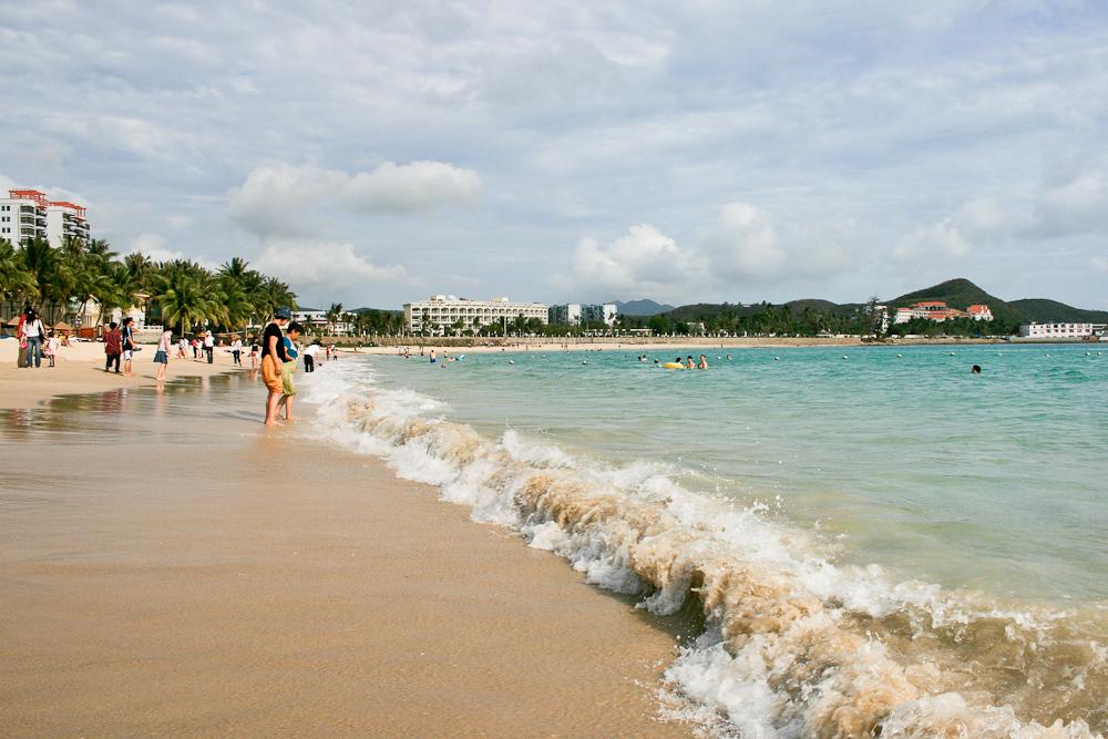 hainan_china_reisetagebuch_reiseblog_sanya_yalong_bay_dadonghai_bus_strand_hotel_08