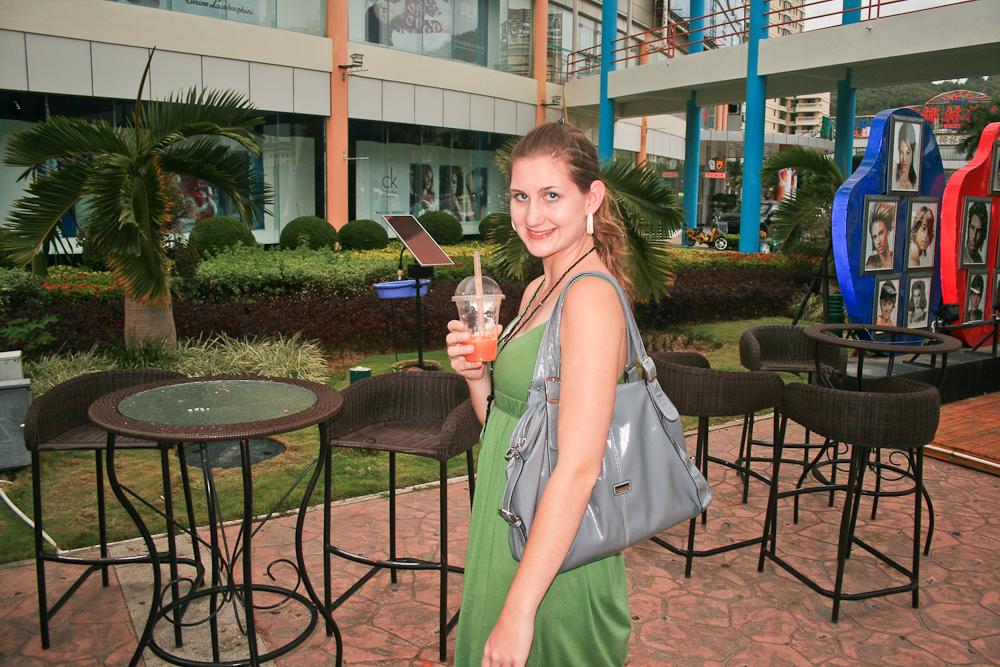 hainan_china_reisetagebuch_reiseblog_sanya_yalong_bay_dadonghai_bus_strand_hotel_13