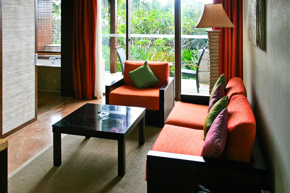 hainan_china_reisetagebuch_reiseblog_sanya_yalong_bay_dadonghai_bus_strand_hotel_16