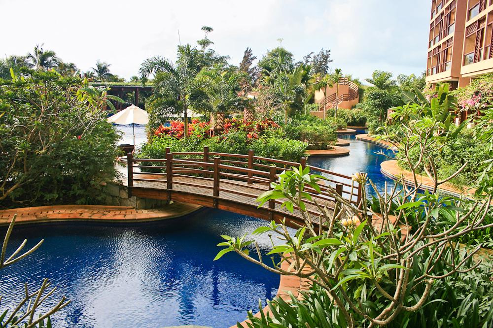 hainan_china_reisetagebuch_reiseblog_sanya_yalong_bay_dadonghai_bus_strand_hotel_18