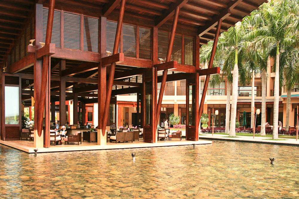 hainan_china_reisetagebuch_reiseblog_sanya_yalong_bay_dadonghai_bus_strand_hotel_22