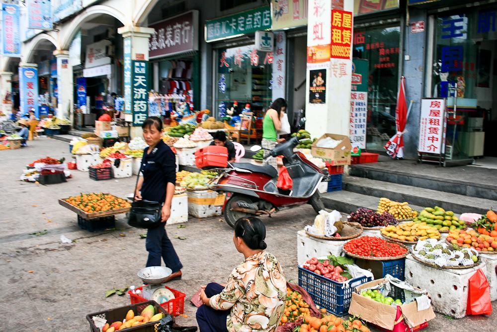 hainan_china_reisetagebuch_reiseblog_sanya_yalong_bay_dadonghai_bus_strand_hotel_25