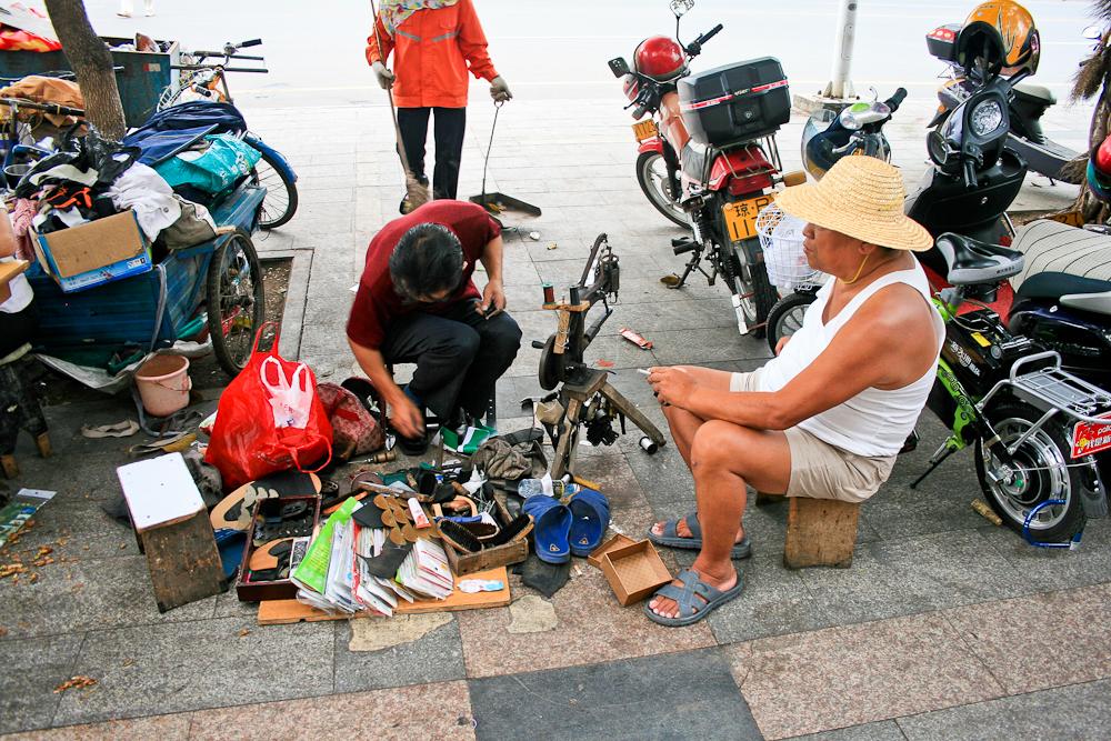 hainan_china_reisetagebuch_reiseblog_sanya_yalong_bay_dadonghai_bus_strand_hotel_26