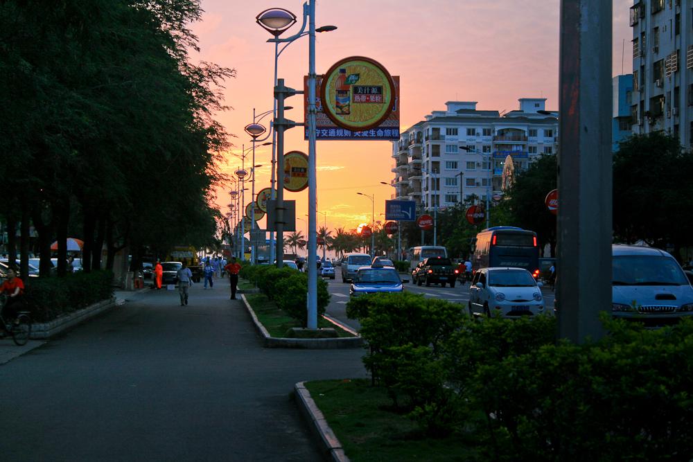 hainan_china_reisetagebuch_reiseblog_sanya_yalong_bay_dadonghai_bus_strand_hotel_27