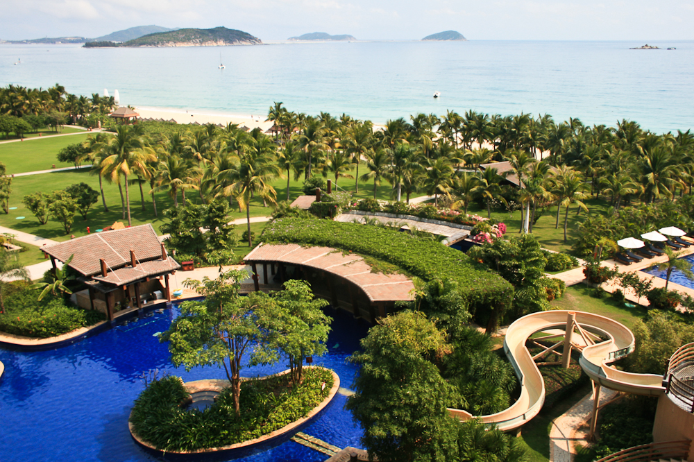 hainan_china_reisetagebuch_reiseblog_sanya_yalong_bay_dadonghai_bus_strand_hotel_31