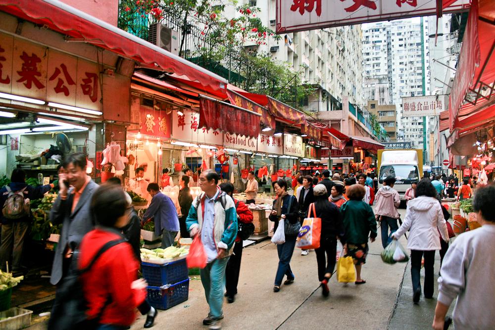 hainan_china_reisetagebuch_reiseblog_sanya_yalong_bay_dadonghai_bus_strand_hotel_36