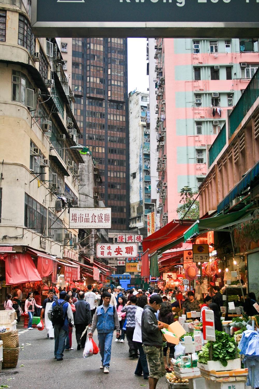 hainan_china_reisetagebuch_reiseblog_sanya_yalong_bay_dadonghai_bus_strand_hotel_37