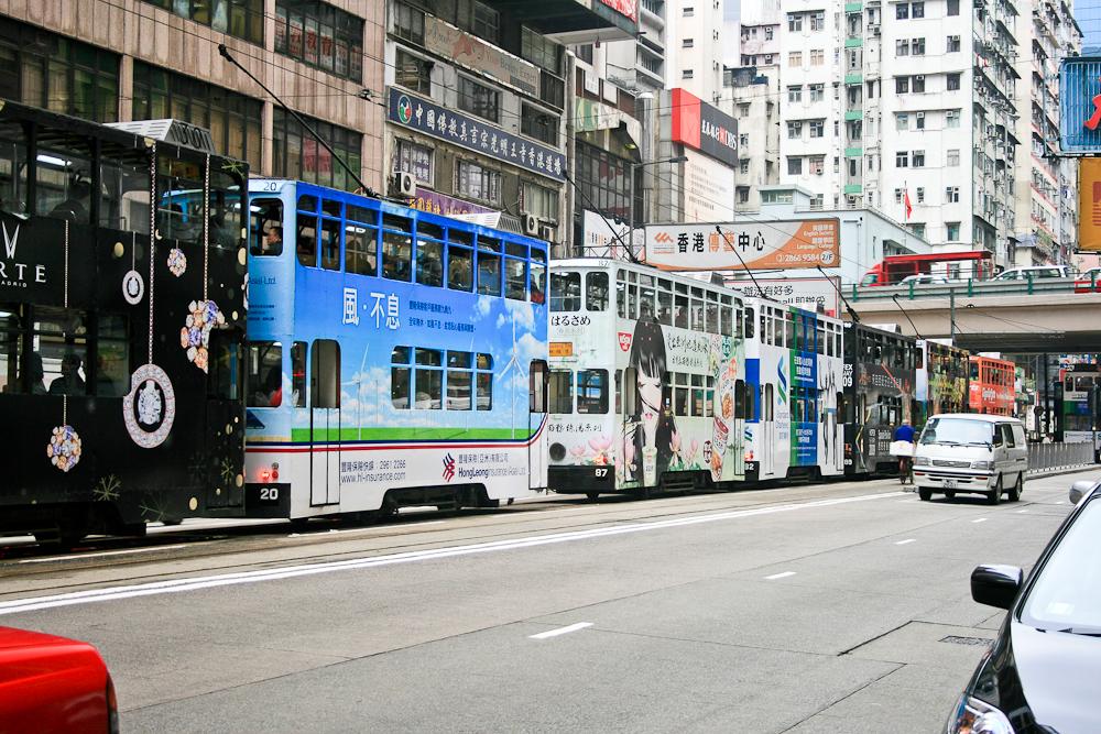 hainan_china_reisetagebuch_reiseblog_sanya_yalong_bay_dadonghai_bus_strand_hotel_38