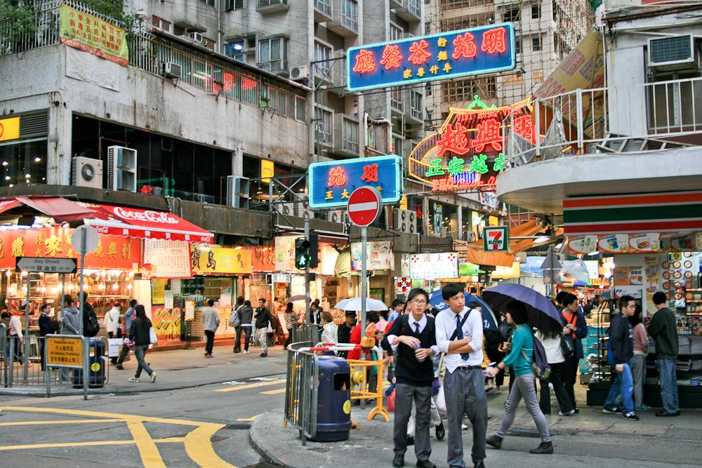 hainan_china_reisetagebuch_reiseblog_sanya_yalong_bay_dadonghai_bus_strand_hotel_39