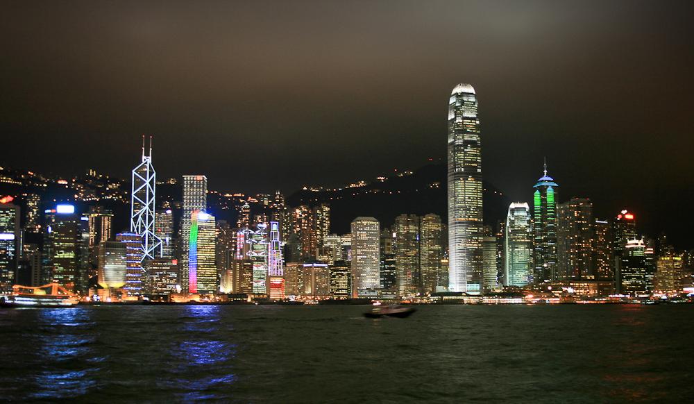 hainan_china_reisetagebuch_reiseblog_sanya_yalong_bay_dadonghai_bus_strand_hotel_40
