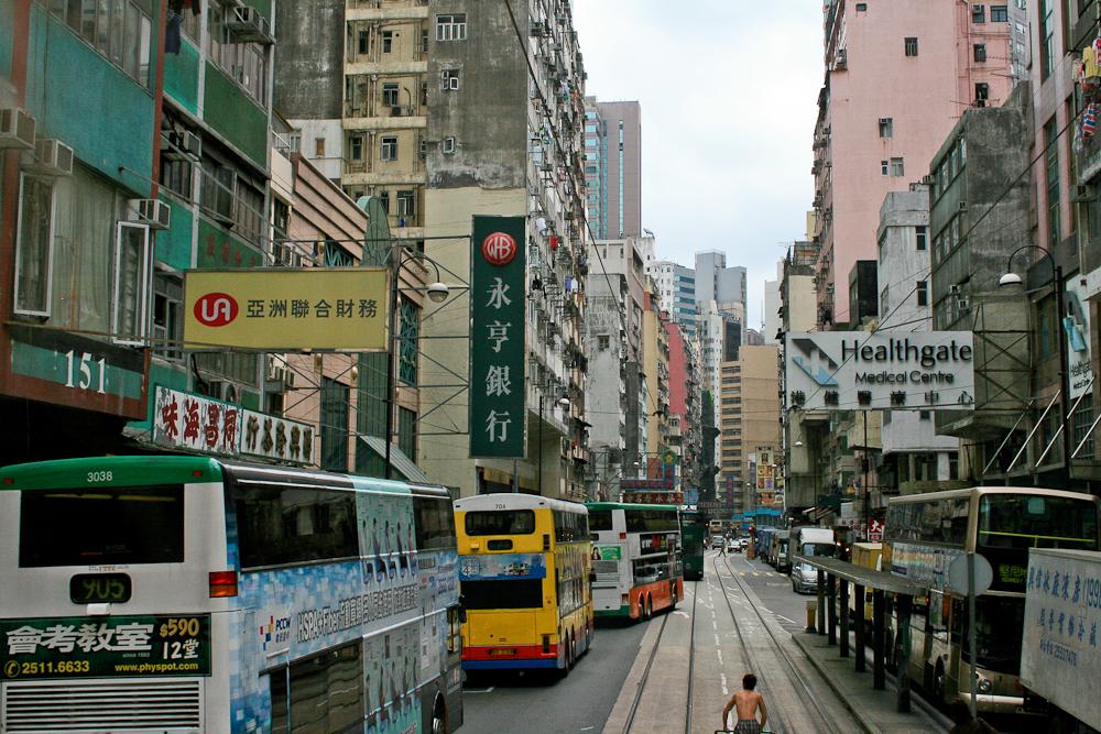 hongkong_china_blog_reiseblog_reisetagebuch_lantau_lamma_island_big_buddha_temple_10000_buddhas_avenue_stars_nan_lian_garden_02