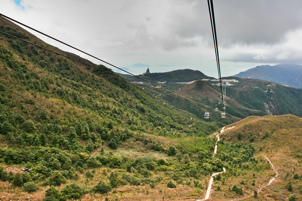 hongkong_china_blog_reiseblog_reisetagebuch_lantau_lamma_island_big_buddha_temple_10000_buddhas_avenue_stars_nan_lian_garden_04