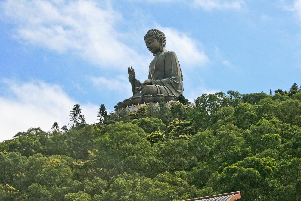 hongkong_china_blog_reiseblog_reisetagebuch_lantau_lamma_island_big_buddha_temple_10000_buddhas_avenue_stars_nan_lian_garden_10