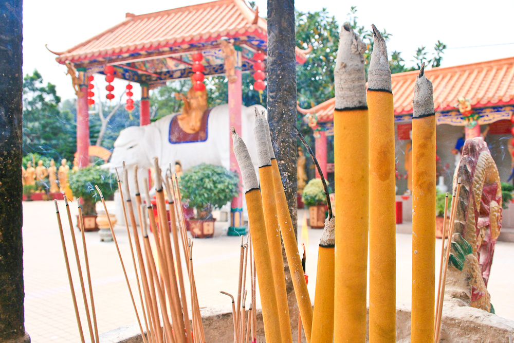 hongkong_china_blog_reiseblog_reisetagebuch_lantau_lamma_island_big_buddha_temple_10000_buddhas_avenue_stars_nan_lian_garden_16