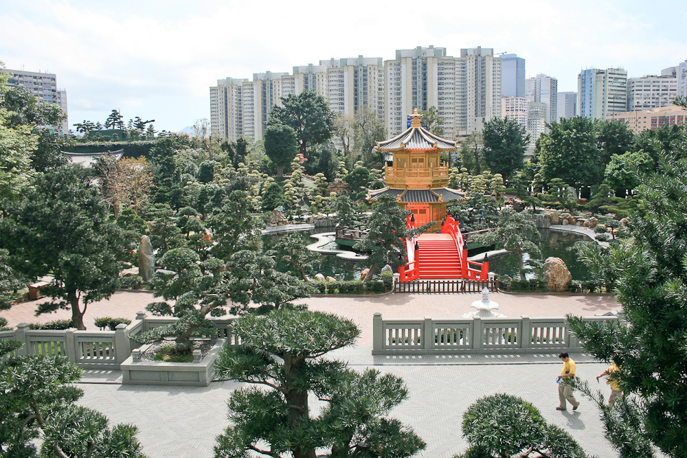 hongkong_china_blog_reiseblog_reisetagebuch_lantau_lamma_island_big_buddha_temple_10000_buddhas_avenue_stars_nan_lian_garden_23