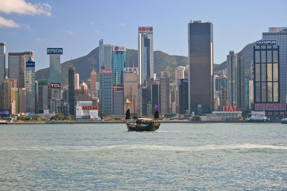hongkong_china_blog_reiseblog_reisetagebuch_lantau_lamma_island_big_buddha_temple_10000_buddhas_avenue_stars_nan_lian_garden_28