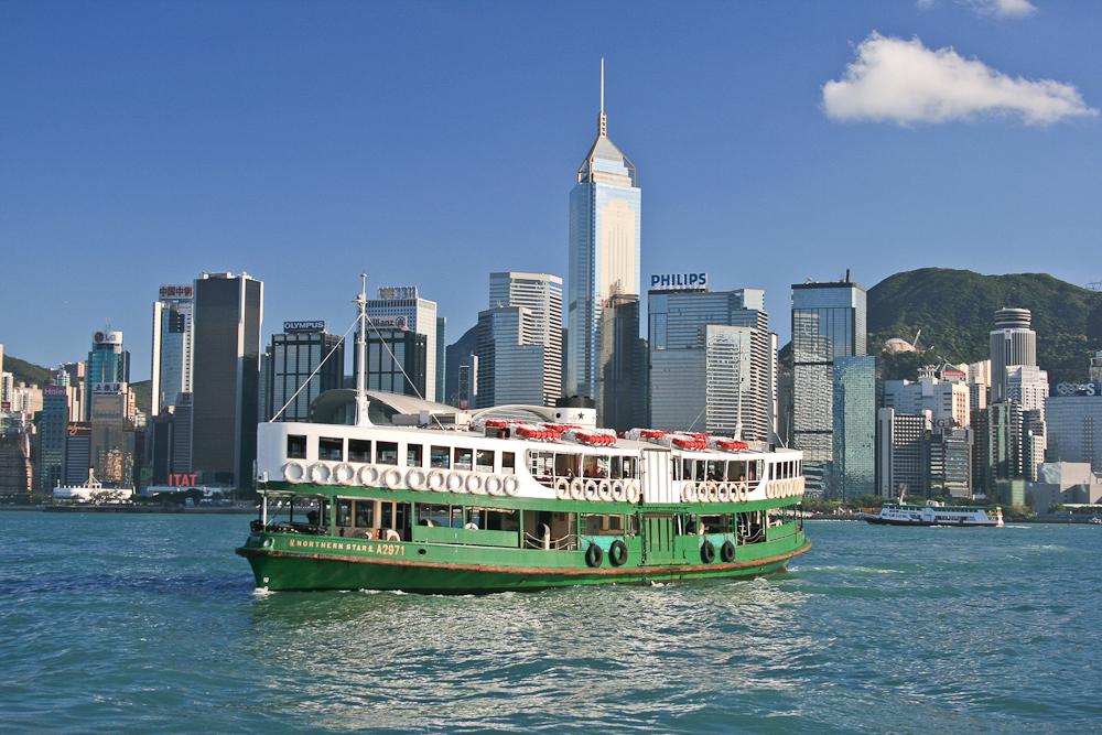 hongkong_china_blog_reiseblog_reisetagebuch_lantau_lamma_island_big_buddha_temple_10000_buddhas_avenue_stars_nan_lian_garden_29
