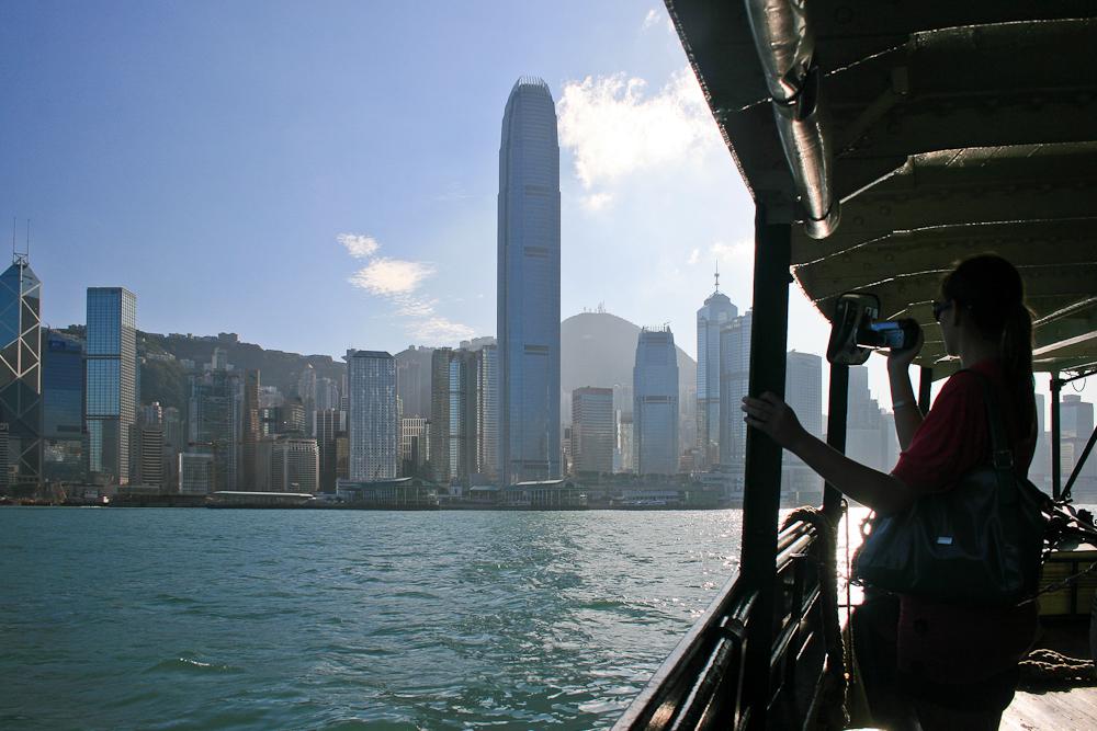 hongkong_china_blog_reiseblog_reisetagebuch_lantau_lamma_island_big_buddha_temple_10000_buddhas_avenue_stars_nan_lian_garden_30
