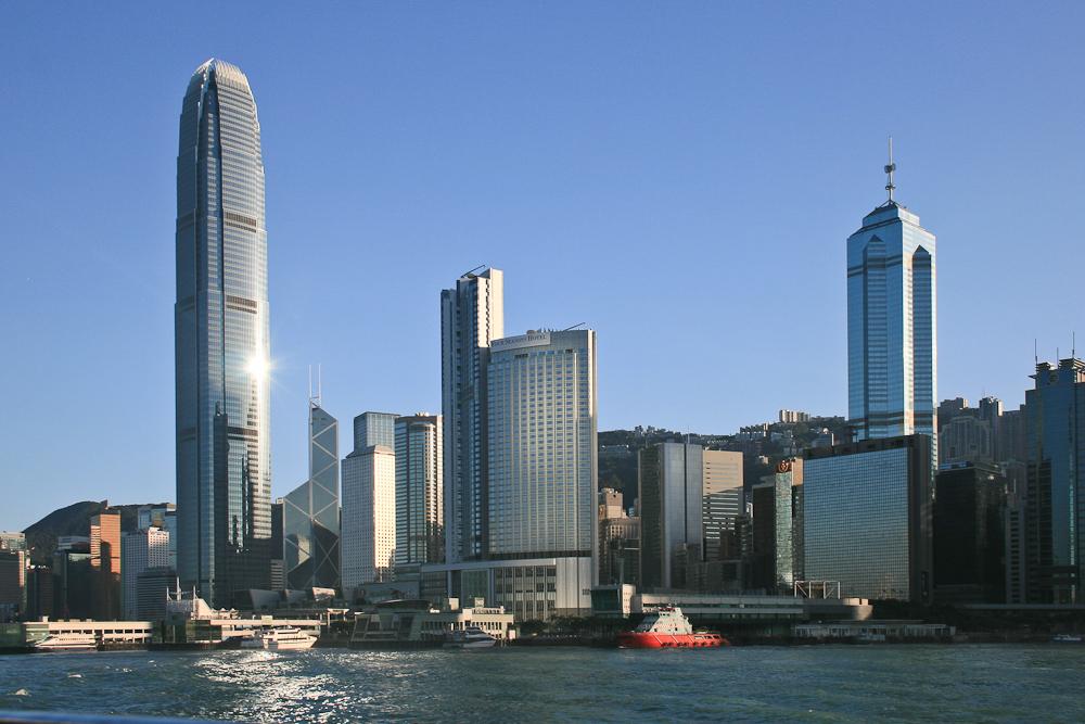 hongkong_china_blog_reiseblog_reisetagebuch_lantau_lamma_island_big_buddha_temple_10000_buddhas_avenue_stars_nan_lian_garden_31