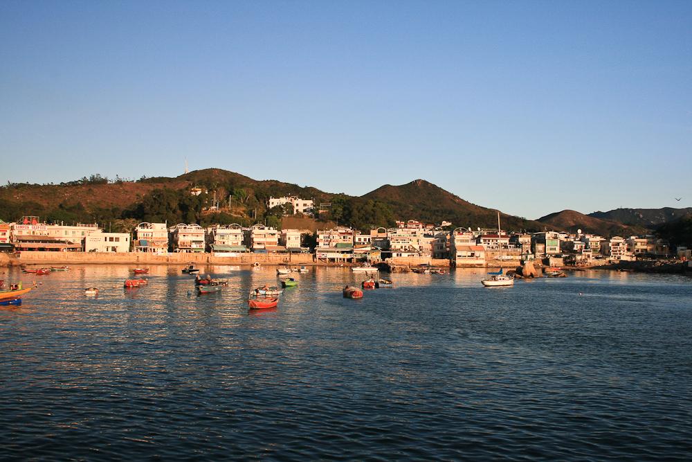 hongkong_china_blog_reiseblog_reisetagebuch_lantau_lamma_island_big_buddha_temple_10000_buddhas_avenue_stars_nan_lian_garden_34