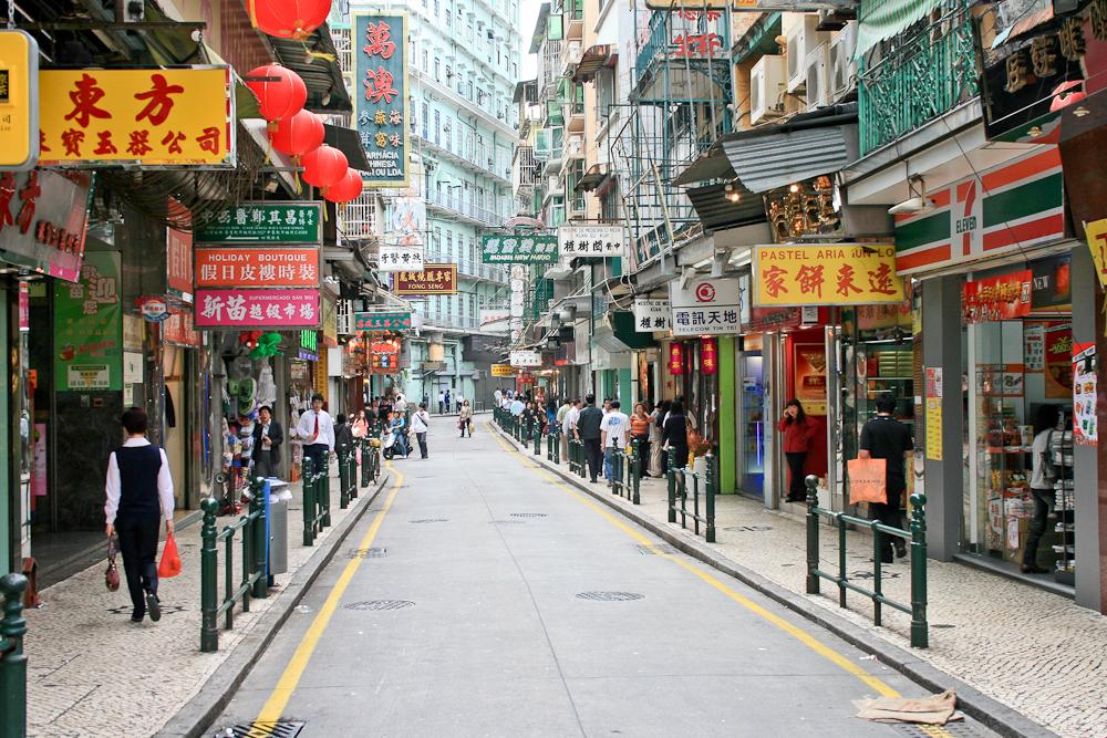 hongkong_china_blog_reiseblog_reisetagebuch_lantau_lamma_island_big_buddha_temple_10000_buddhas_avenue_stars_nan_lian_garden_39
