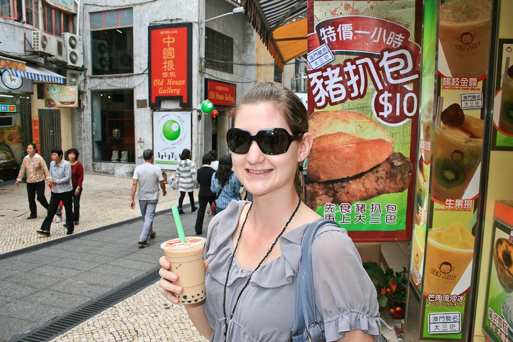 hongkong_china_blog_reiseblog_reisetagebuch_lantau_lamma_island_big_buddha_temple_10000_buddhas_avenue_stars_nan_lian_garden_44