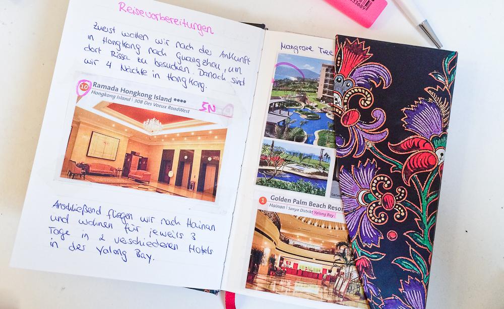 hongkong_china_guangzhou_blog_reiseblog_reisetagebuch_victoria_peak_01