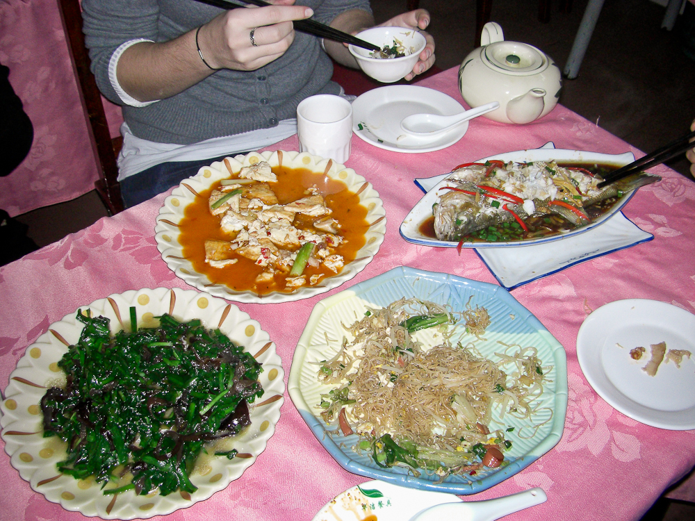 hongkong_china_guangzhou_blog_reiseblog_reisetagebuch_victoria_peak_02