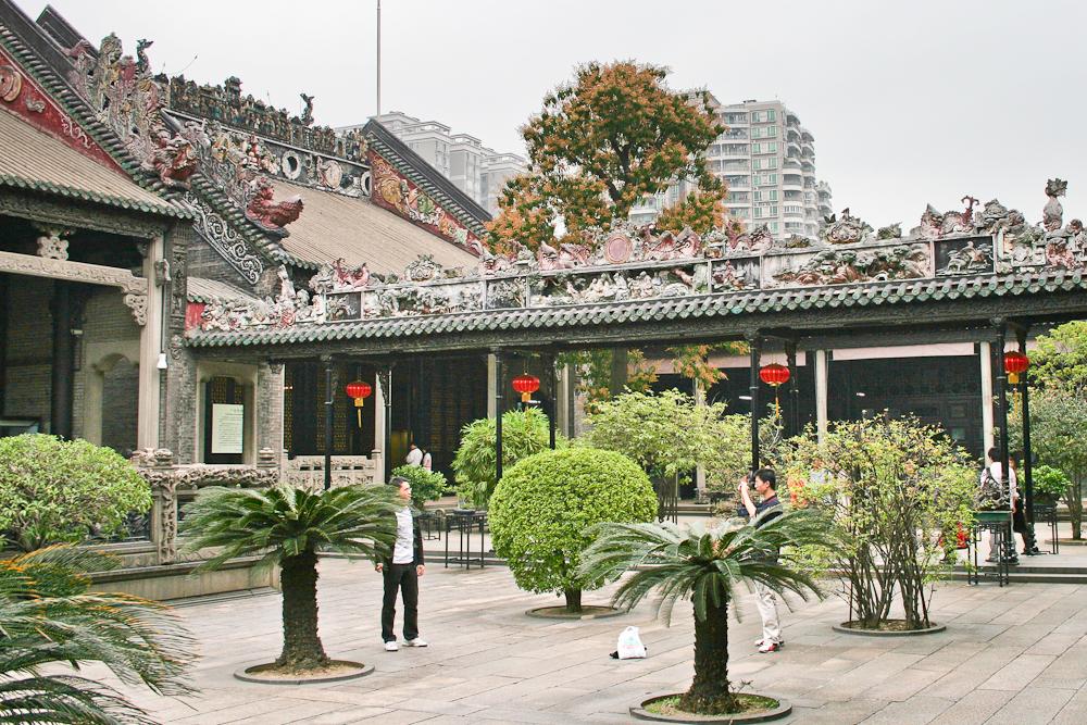 hongkong_china_guangzhou_blog_reiseblog_reisetagebuch_victoria_peak_03