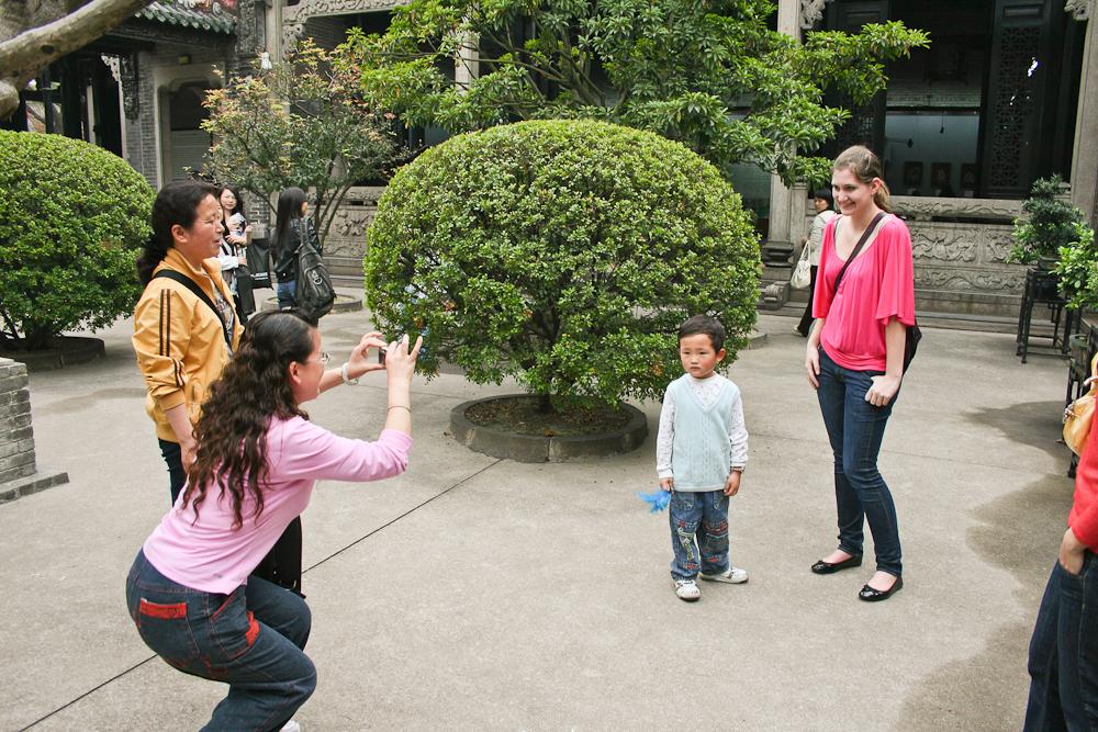 hongkong_china_guangzhou_blog_reiseblog_reisetagebuch_victoria_peak_04