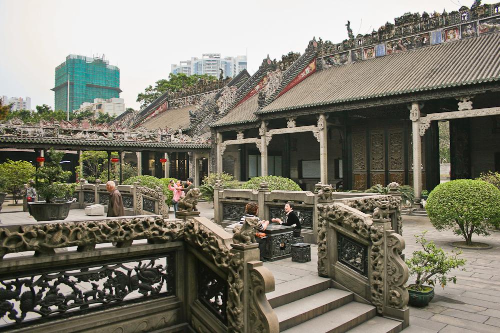hongkong_china_guangzhou_blog_reiseblog_reisetagebuch_victoria_peak_05