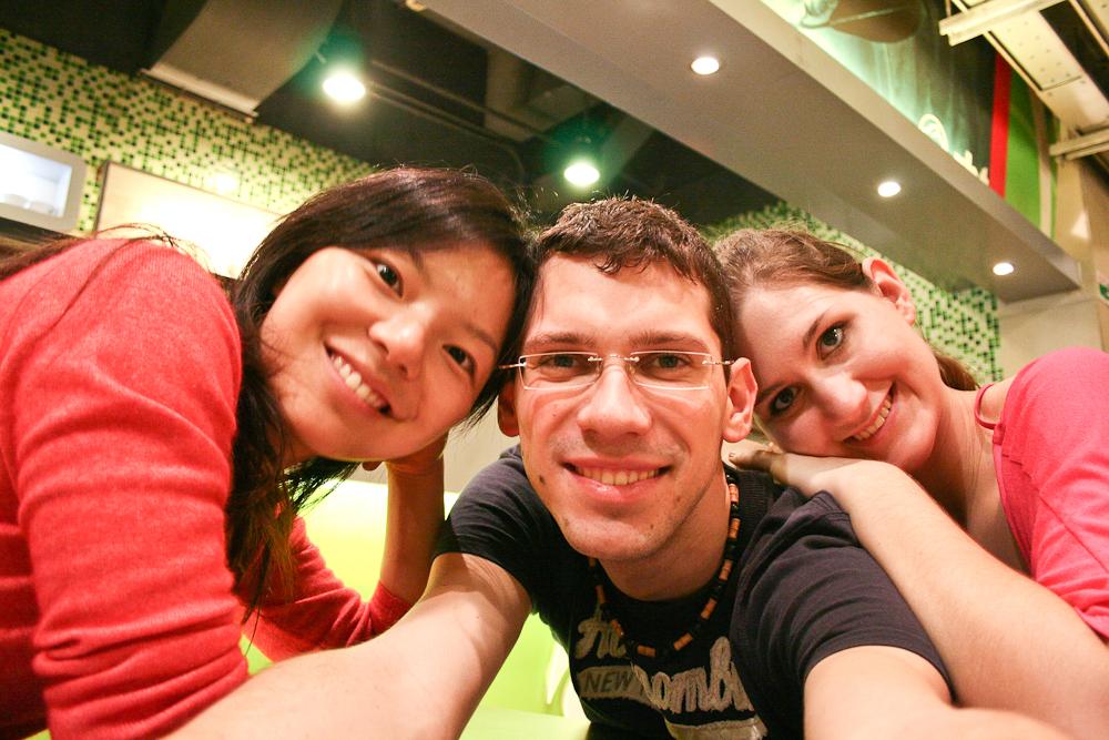 hongkong_china_guangzhou_blog_reiseblog_reisetagebuch_victoria_peak_06