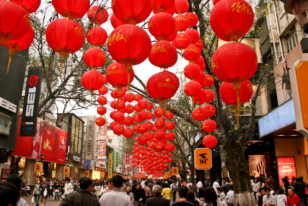 hongkong_china_guangzhou_blog_reiseblog_reisetagebuch_victoria_peak_07