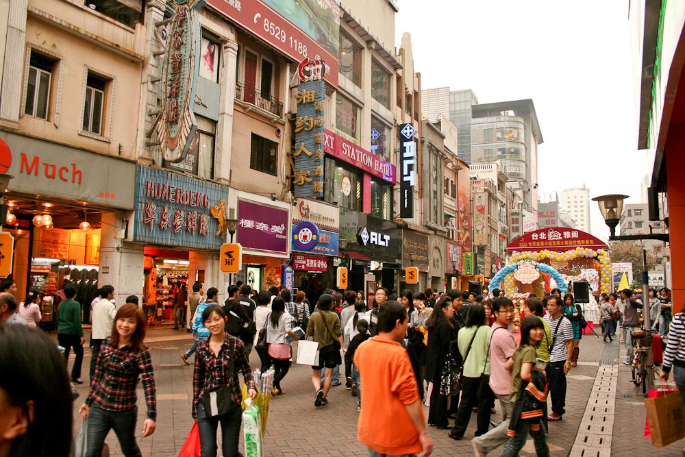 hongkong_china_guangzhou_blog_reiseblog_reisetagebuch_victoria_peak_08