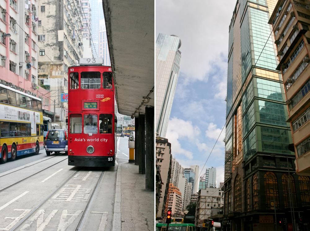 hongkong_china_guangzhou_blog_reiseblog_reisetagebuch_victoria_peak_09