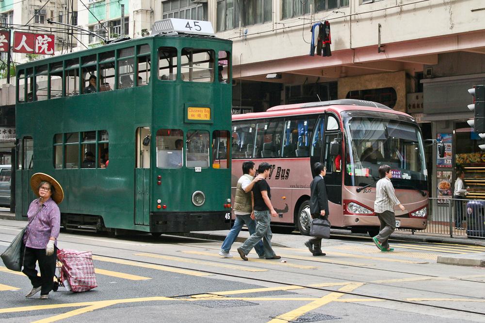hongkong_china_guangzhou_blog_reiseblog_reisetagebuch_victoria_peak_10