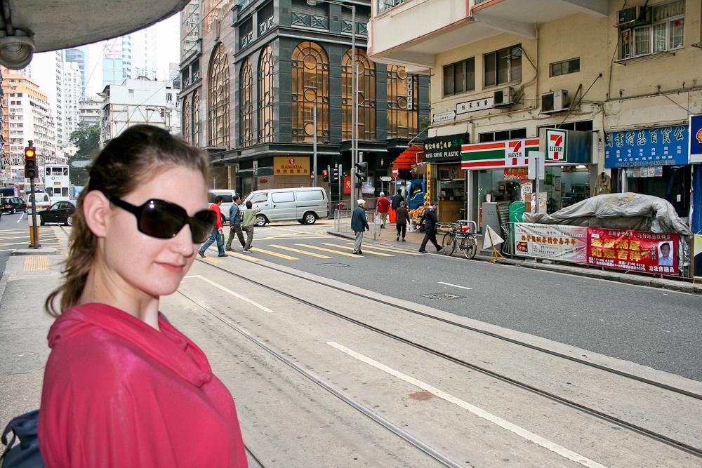 hongkong_china_guangzhou_blog_reiseblog_reisetagebuch_victoria_peak_12