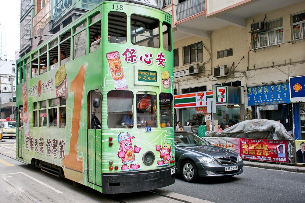 hongkong_china_guangzhou_blog_reiseblog_reisetagebuch_victoria_peak_13