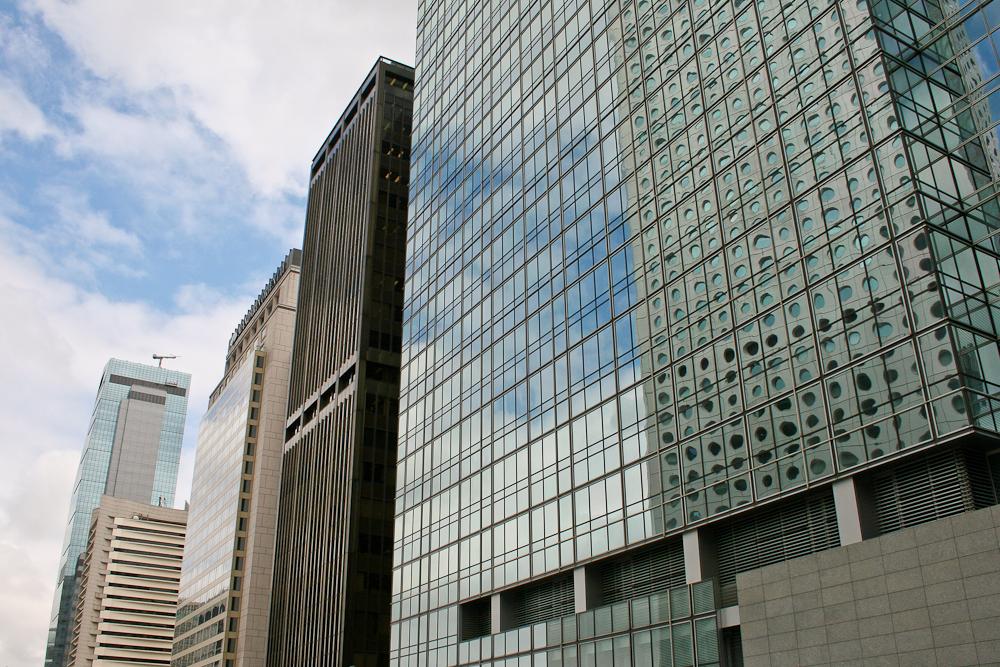 hongkong_china_guangzhou_blog_reiseblog_reisetagebuch_victoria_peak_14