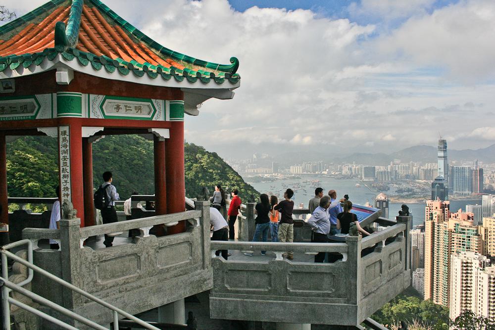 hongkong_china_guangzhou_blog_reiseblog_reisetagebuch_victoria_peak_16