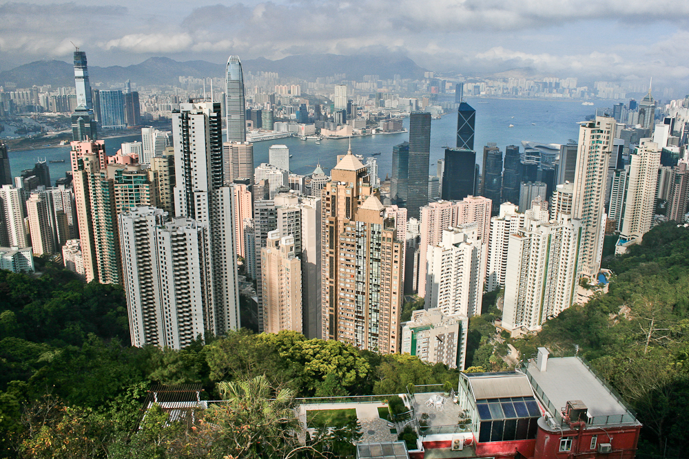 hongkong_china_guangzhou_blog_reiseblog_reisetagebuch_victoria_peak_17