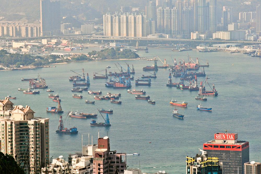 hongkong_china_guangzhou_blog_reiseblog_reisetagebuch_victoria_peak_18