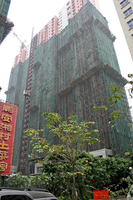 hongkong_china_guangzhou_blog_reiseblog_reisetagebuch_victoria_peak_19