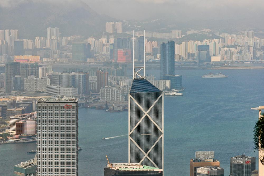 hongkong_china_guangzhou_blog_reiseblog_reisetagebuch_victoria_peak_20
