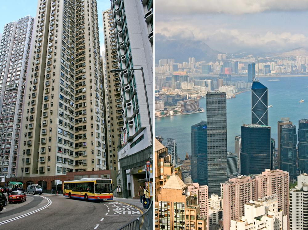 hongkong_china_guangzhou_blog_reiseblog_reisetagebuch_victoria_peak_21