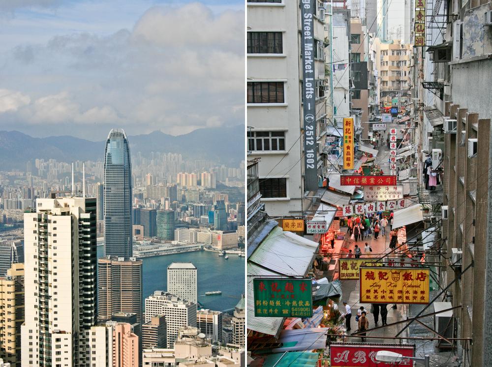 hongkong_china_guangzhou_blog_reiseblog_reisetagebuch_victoria_peak_22