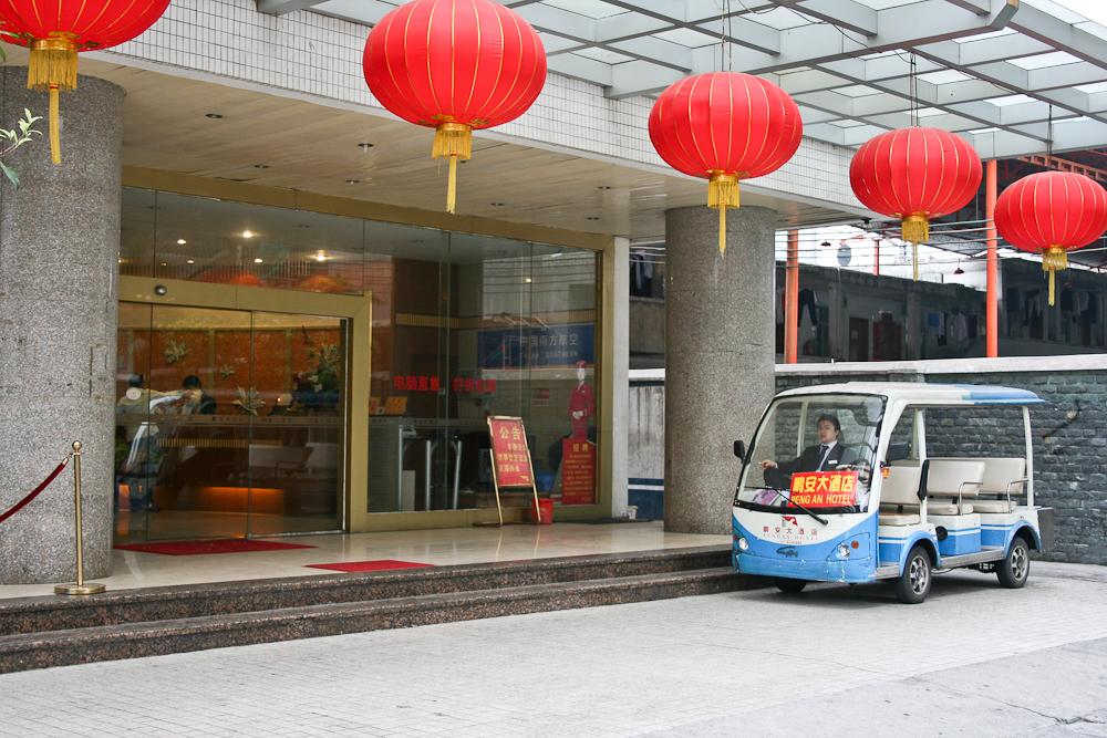 hongkong_china_guangzhou_blog_reiseblog_reisetagebuch_victoria_peak_24
