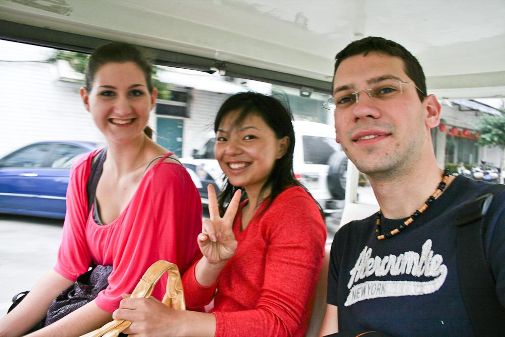 hongkong_china_guangzhou_blog_reiseblog_reisetagebuch_victoria_peak_25