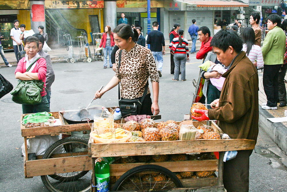 hongkong_china_guangzhou_blog_reiseblog_reisetagebuch_victoria_peak_27