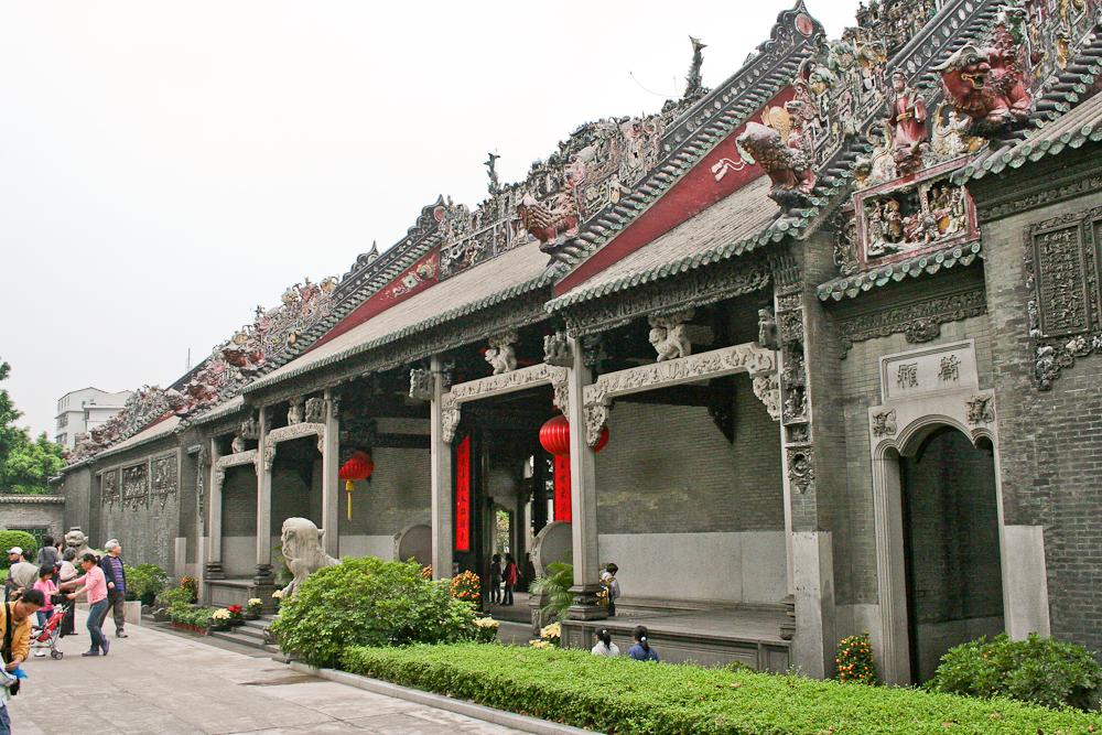 hongkong_china_guangzhou_blog_reiseblog_reisetagebuch_victoria_peak_28